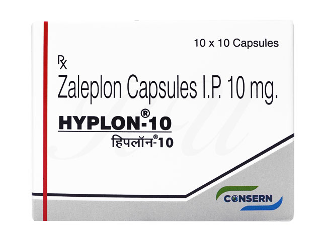 Hypalon for fishing rods rod and reel