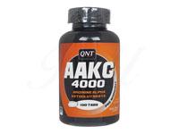 AAKG4000